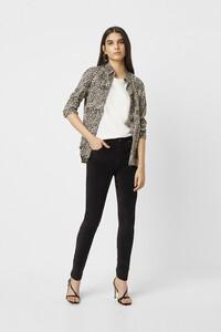 74mnn-womens-cr-black-skinny-velveteen-5-pocket-jeans.jpg