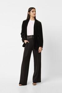 75maw-womens-cr-black-amato-velvet-longline-jacket-1.jpg