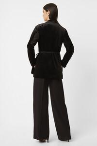 75maw-womens-cr-black-amato-velvet-longline-jacket-2.jpg
