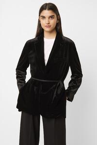 75maw-womens-cr-black-amato-velvet-longline-jacket.jpg