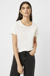 768zy-womens-cr-white-classic-crew-neck-t-shirt-5.jpg