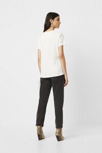 768zy-womens-cr-white-classic-crew-neck-t-shirt-7.jpg