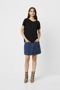 769zm-womens-fu-black-vitoria-wool-blend-jersey-a-line-t-shirt-1.jpg