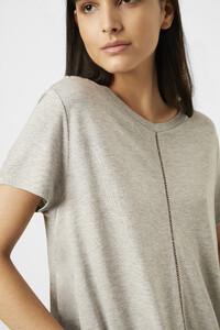 769zm-womens-fu-black-vitoria-wool-blend-jersey-a-line-t-shirt-11.jpg