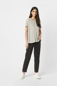 769zm-womens-fu-black-vitoria-wool-blend-jersey-a-line-t-shirt-12.jpg
