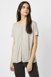 769zm-womens-fu-black-vitoria-wool-blend-jersey-a-line-t-shirt-13.jpg
