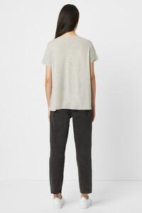 769zm-womens-fu-black-vitoria-wool-blend-jersey-a-line-t-shirt-14.jpg