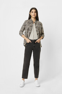 769zm-womens-fu-black-vitoria-wool-blend-jersey-a-line-t-shirt-15.jpg