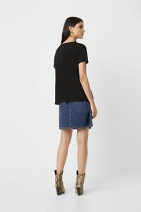 769zm-womens-fu-black-vitoria-wool-blend-jersey-a-line-t-shirt-2.jpg