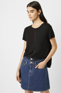 769zm-womens-fu-black-vitoria-wool-blend-jersey-a-line-t-shirt-3.jpg