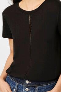 769zm-womens-fu-black-vitoria-wool-blend-jersey-a-line-t-shirt-4.jpg