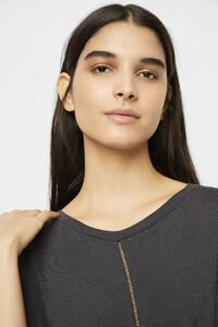 769zm-womens-fu-black-vitoria-wool-blend-jersey-a-line-t-shirt-5.jpg