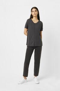 769zm-womens-fu-black-vitoria-wool-blend-jersey-a-line-t-shirt-6.jpg