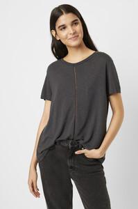 769zm-womens-fu-black-vitoria-wool-blend-jersey-a-line-t-shirt-7.jpg
