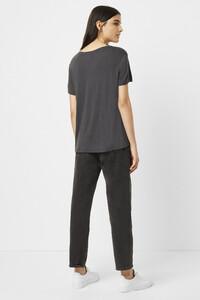 769zm-womens-fu-black-vitoria-wool-blend-jersey-a-line-t-shirt-8.jpg