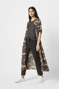 769zm-womens-fu-black-vitoria-wool-blend-jersey-a-line-t-shirt-9.jpg