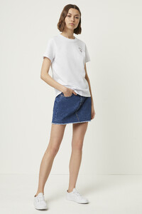 76mae-womens-cr-linenwhitepink-le-macaron-embroidered-t-shirt-1.jpg