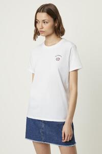 76mae-womens-cr-linenwhitepink-le-macaron-embroidered-t-shirt-2.jpg