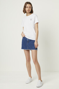 76mae-womens-cr-linenwhitepink-le-macaron-embroidered-t-shirt-3.jpg
