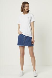 76mae-womens-cr-linenwhitepink-le-macaron-embroidered-t-shirt-4.jpg