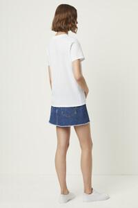 76mae-womens-cr-linenwhitepink-le-macaron-embroidered-t-shirt-6.jpg