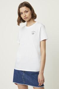 76mae-womens-cr-linenwhitepink-le-macaron-embroidered-t-shirt.jpg