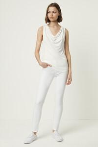 76mbs-womens-fu-citronelle-venetia-jersey-cowl-neck-vest-top-12.jpg