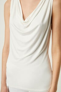 76mbs-womens-fu-citronelle-venetia-jersey-cowl-neck-vest-top-14.jpg