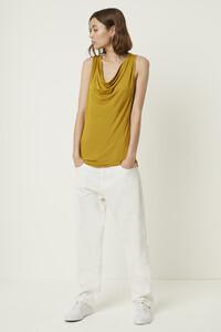 76mbs-womens-fu-citronelle-venetia-jersey-cowl-neck-vest-top-17.jpg