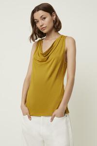 76mbs-womens-fu-citronelle-venetia-jersey-cowl-neck-vest-top-18.jpg