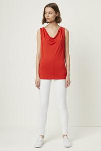 76mbs-womens-fu-citronelle-venetia-jersey-cowl-neck-vest-top-2.jpg