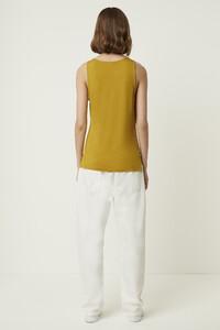 76mbs-womens-fu-citronelle-venetia-jersey-cowl-neck-vest-top-20.jpg