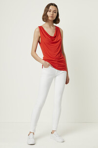 76mbs-womens-fu-citronelle-venetia-jersey-cowl-neck-vest-top-3.jpg