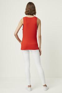 76mbs-womens-fu-citronelle-venetia-jersey-cowl-neck-vest-top-4.jpg