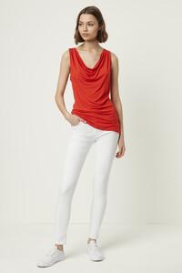76mbs-womens-fu-citronelle-venetia-jersey-cowl-neck-vest-top.jpg