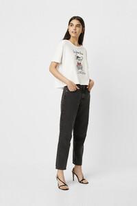 76mbw-womens-de-white-le-frenchie-cropped-t-shirt-1.jpg