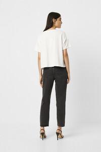 76mbw-womens-de-white-le-frenchie-cropped-t-shirt-3.jpg