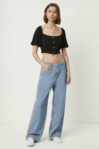 76mdy-womens-fu-black-serafina-slinky-puff-sleeve-crop-top.jpg