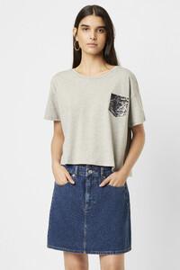 76msb-womens-fu-lightgreymelsnake-snake-pocket-oversized-crop-t-shirt-1.jpg