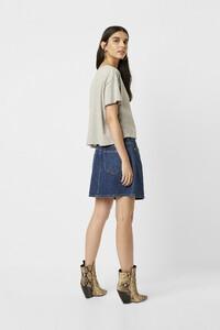 76msb-womens-fu-lightgreymelsnake-snake-pocket-oversized-crop-t-shirt-2.jpg