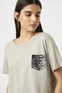 76msb-womens-fu-lightgreymelsnake-snake-pocket-oversized-crop-t-shirt-3.jpg
