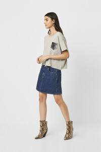 76msb-womens-fu-lightgreymelsnake-snake-pocket-oversized-crop-t-shirt.jpg