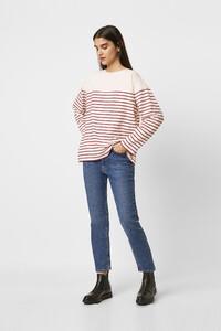 76mxc-womens-cr-summerwhiteorangepoppyutilityblue-tri-stripe-jersey-long-sleeve-top-1.jpg