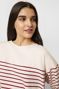 76mxc-womens-cr-summerwhiteorangepoppyutilityblue-tri-stripe-jersey-long-sleeve-top-2.jpg