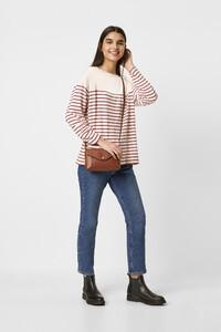 76mxc-womens-cr-summerwhiteorangepoppyutilityblue-tri-stripe-jersey-long-sleeve-top-3.jpg