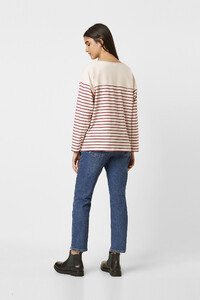 76mxc-womens-cr-summerwhiteorangepoppyutilityblue-tri-stripe-jersey-long-sleeve-top-4.jpg