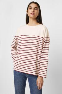 76mxc-womens-cr-summerwhiteorangepoppyutilityblue-tri-stripe-jersey-long-sleeve-top.jpg