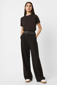 76mxg-womens-cr-black-sabrina-jersey-boyfit-t-shirt-1.jpg