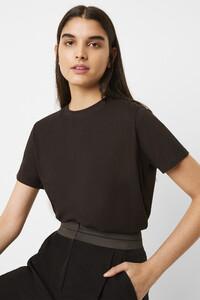76mxg-womens-cr-black-sabrina-jersey-boyfit-t-shirt.jpg