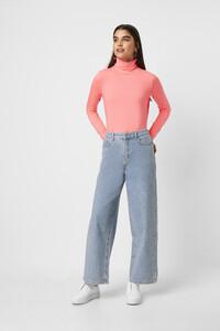 76mxt-womens-cr-neonpink-neon-jersey-long-sleeve-high-neck-top-1.jpg